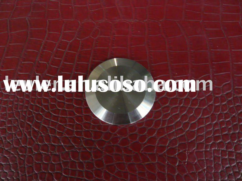 Sanitary Clamp Blank