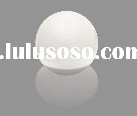 Solar Swimming pool LED Ball Light FL01