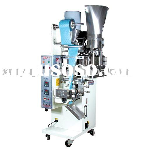 Soup blend Packing Machine