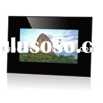 Stock discount 7 inch digital frame (dpf)
