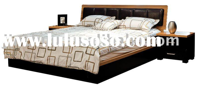 Europe style lift up storage bed for sale price china for European beds for sale