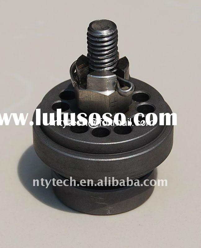 Suction Valve With High Accuracy For Air Compressor