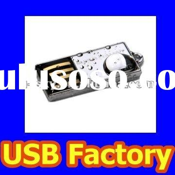 SuperTalent USB Flash Drive Available 1GB/2GB/4GB/8GB/16GB/32GB/64GB/128GB, Super Talent Memory 4G /
