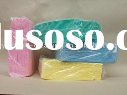 Super absorbent Multi-use Cleaning Cloth