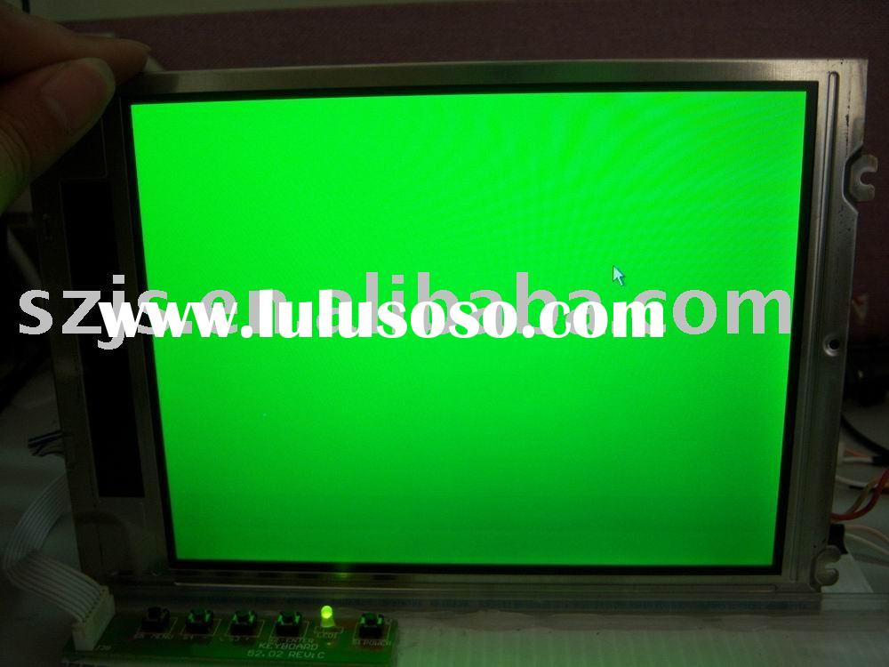 Supply lcd display LQ065T9BR54U,LQ065T9BR55U,TCG057QV1AA-GOO