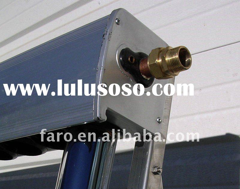 Swimming Pool Heating Solar System Solar Collector