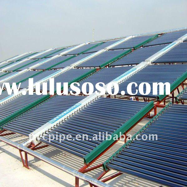 Swimming Pool Water Heater,Swimming Solar Water Heater