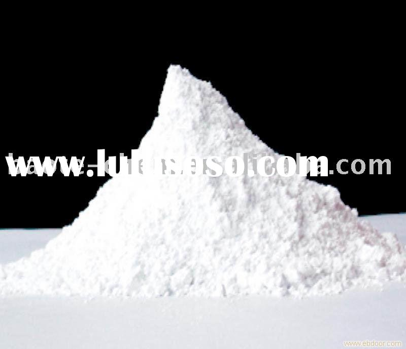 Synthetic Amorphous Silica(food and medicine grade)