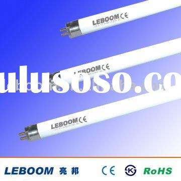 T4 Linear Fluorescent lamp Tube