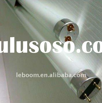 T8 linear Fluorescent Lamp Tube