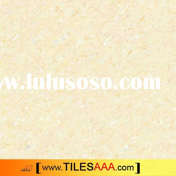 TP-G6302 600X600mm double loading floor tile