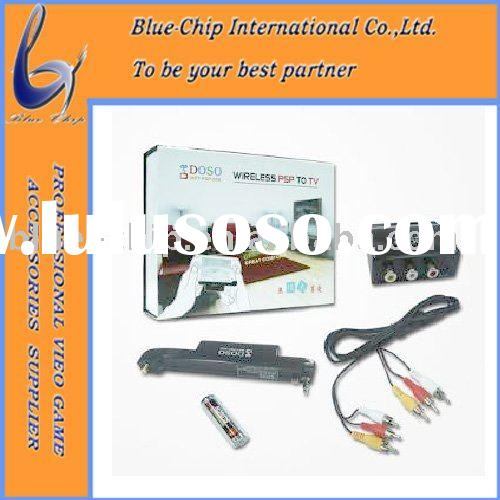 TV av cable for PSP /Data Cable