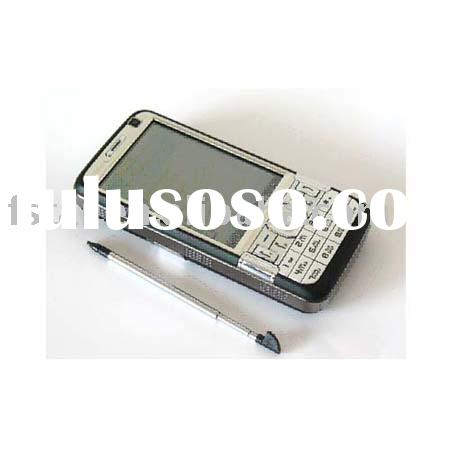 TV cell phone,2 sim cards tv mobile phone,gprs support tv,china oem mobile phone, quad band tv mobil