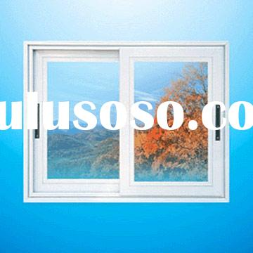 Aluminum kitchen door profile for sale price for Thermal windows prices