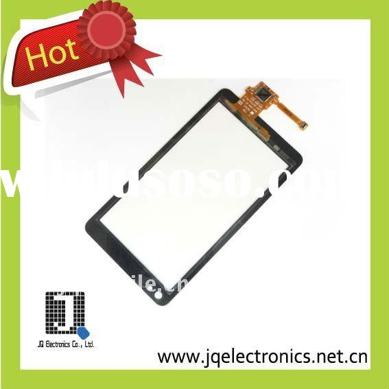Touch screen mobile phones for nokia n8