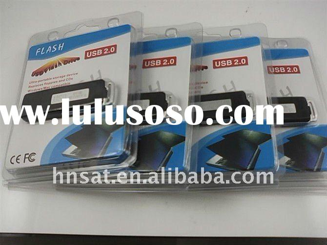 USB flash drive and voice recorder , UR-08B, new item