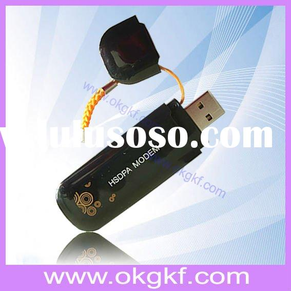 Universal 3G USB Mobile Broadband Network Card