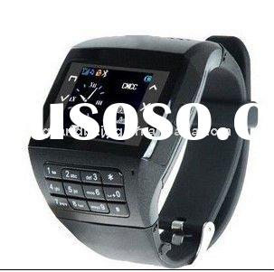 Unlocked gsm wrist watch EG200 phone paypal