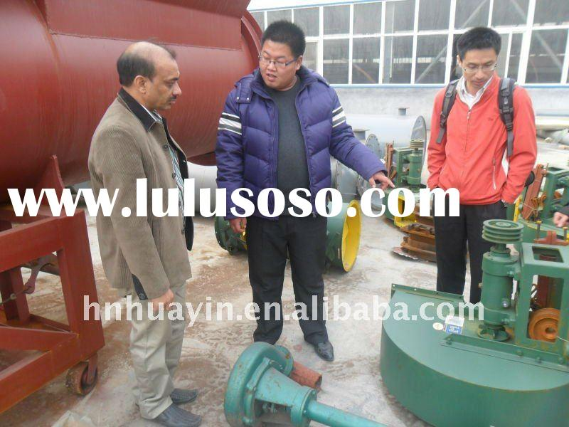 Used waste tyre recycling machine to Fuel Oil,Steel Wire And Carbon Black