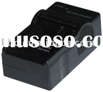 Video camera battery charger for Sony FS11
