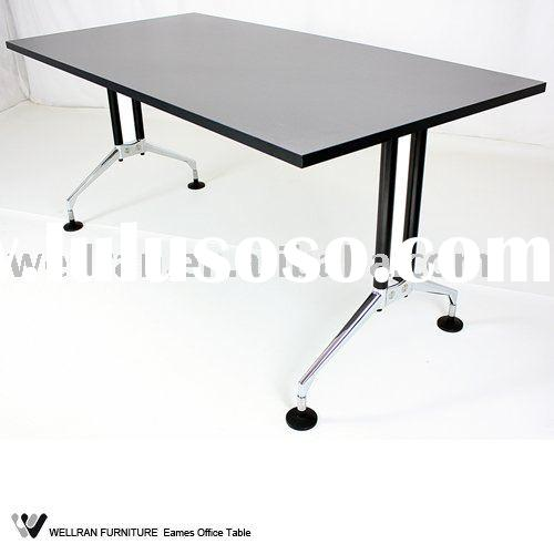 Vitra EAMES conference table