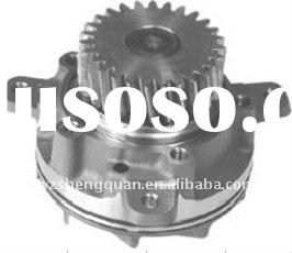 Volvo Truck Parts Water Pump 20431135