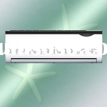 Wall Mounted Split Air Conditioner, Split AC