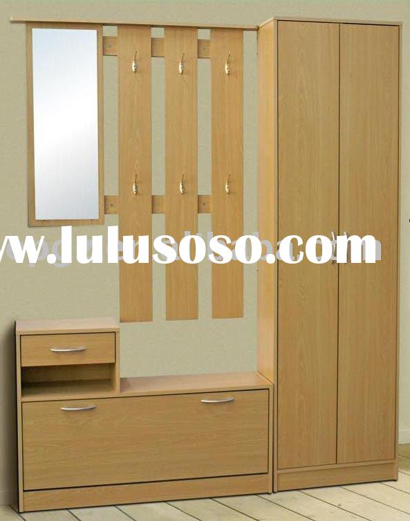 armoires dressing large size of dressing portes armoire denia armoires but armoire dressing. Black Bedroom Furniture Sets. Home Design Ideas