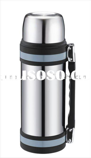 Water Bottle Vacuum High quality
