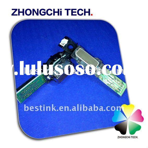 Waterbased DX4 Printhead for Mimaki JV4