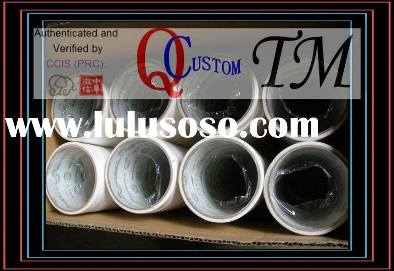 Waterproof double sided tape for the pad,tape hood,meet your useful meet for the dispenser