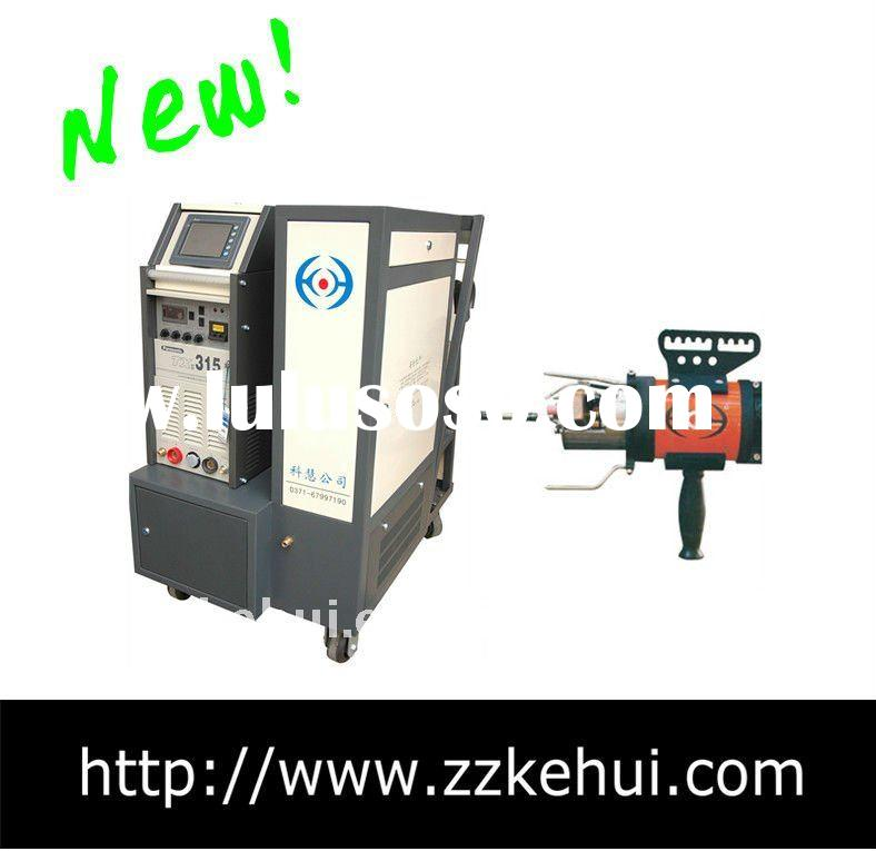 Well-known brand Kehui portable gas welding machine