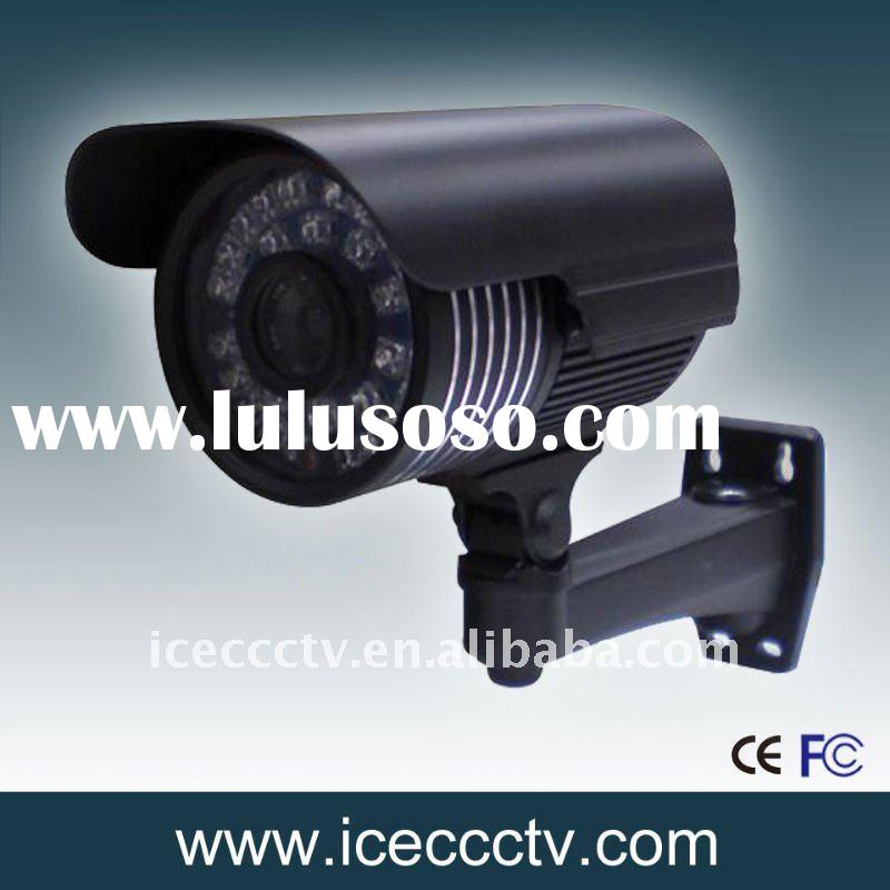 Wholesale Best Price High Quality Waterproof IR Camera(IP66)