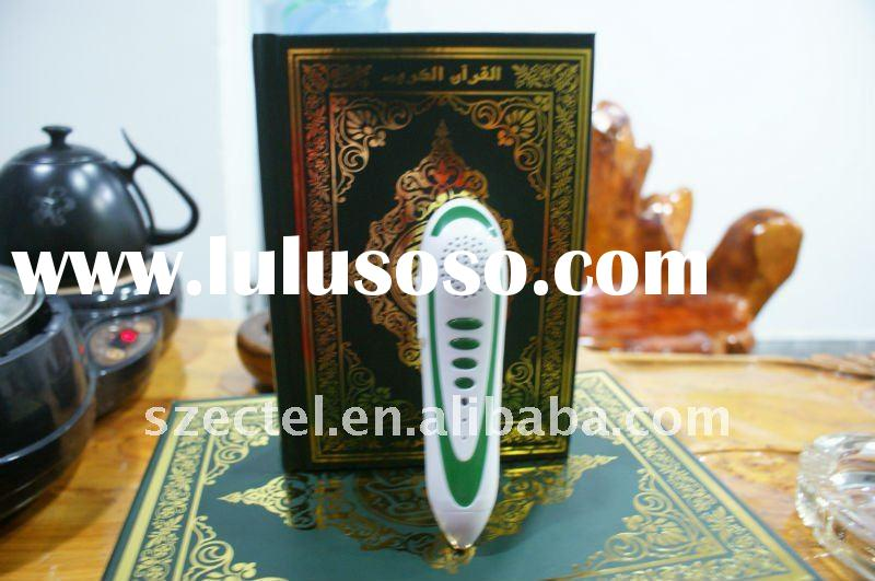Wholesale Shenzhen Digital Quran Read Pen