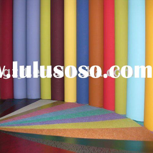 Wholesales Full Color Packaging Paper