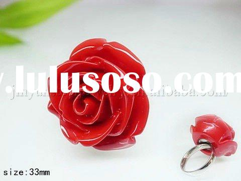 Wholesales Stainless Steel Jewelry Ring XR2261-1004