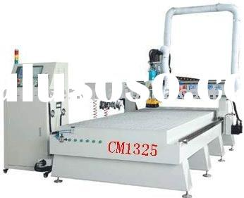 Wood Working Series CNC Router/Wood Working machine/cylinder cnc router/band saw machine