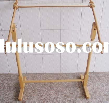 Wooden embroidery frame,wooden product,wooden box,wooden handicraft