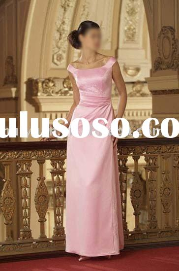[Super Deal] evening gown,party wear,party costume,style prom dress 6093