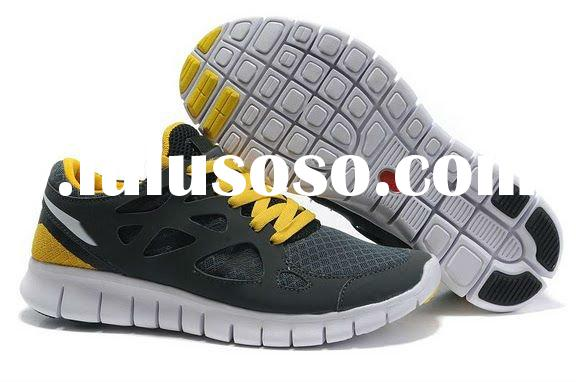 accept paypal,2011 wholesale cheap brand running shoes
