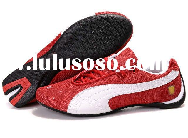 accept paypal,hot selling wholesale name brand shoes for sale