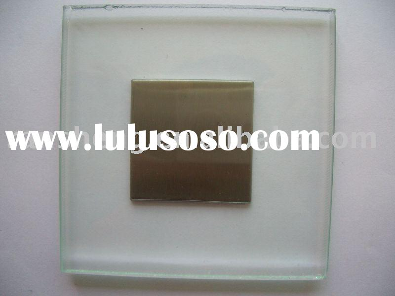 adhesive gel,metal bonding glass uv adhesive glue