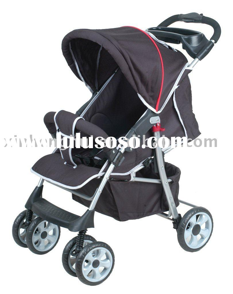american baby stroller bugaboo bee 2012