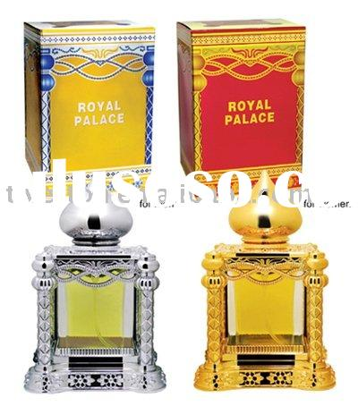 arabian royal perfume