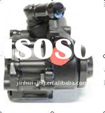 auto hydraulic power steering pump for VW Sharan