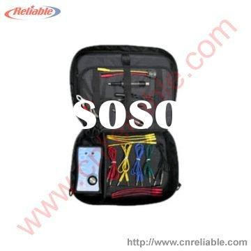 auto ignition coil tester