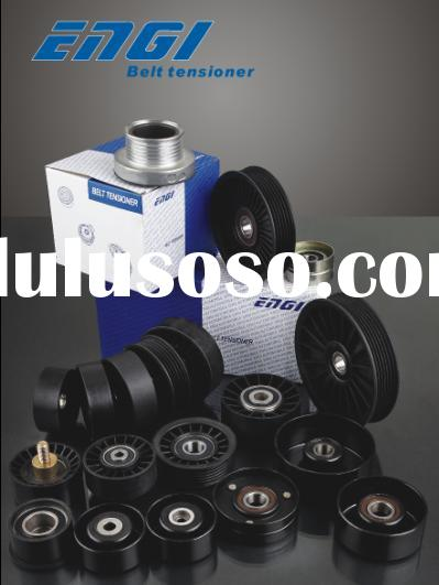 auto part/tensioner pulley bearings