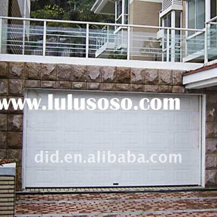 automatic garage doors,commercial garage door,industrial door Residential garage door