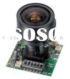 board camera with varifocal lens,ccd module camera, board pinhole camera,ccd camera,camera module