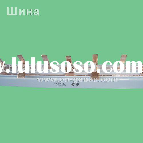 busbar (bar copper bus bar,bus bar)